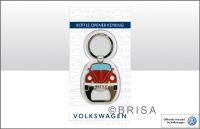 Rausverkauf! VW Käfer Schlüsselanhänger Flaschenöffner