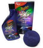 Meguiar´s NXT - Tech Wax™ 2.0 flüssig