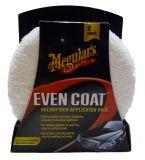 Meguiar´s Even Coat Applicator Pads